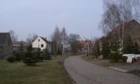 Dorf 1