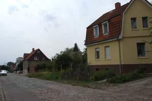 Fritz-Kießling-Straße