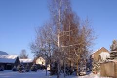 verschneites_dorf