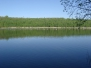 Osendorfer See
