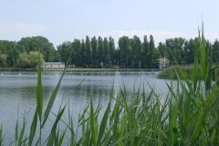 Kanu-Zentrum