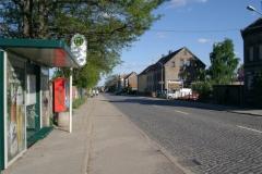 Regensburger-StraßeF