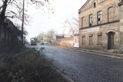 Regensburger Straße (alt)