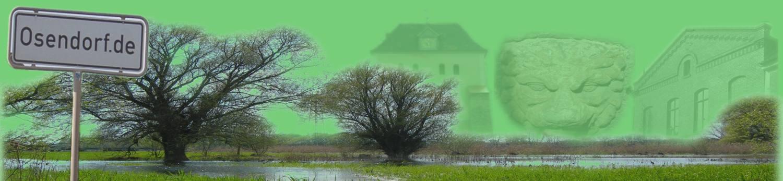 Osendorf.de